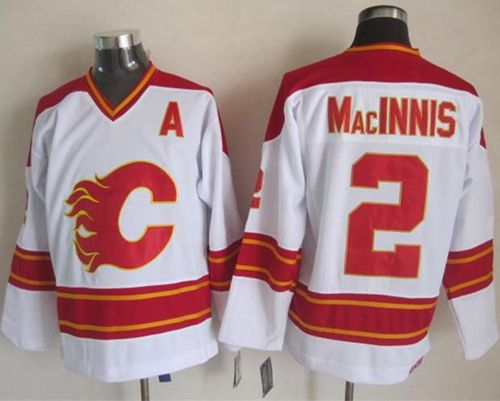 buy cheap sports jerseys online